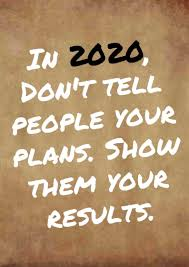Image result for 2020 fitness