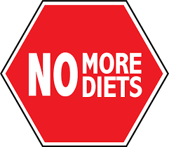 Image result for no diet